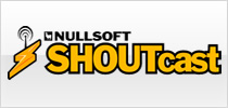 box-shoutcast
